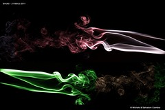 _HSC4320_bis_2011_03_21_SmoKe photo by Vater_fotografo