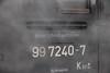 33261515781_8bca99d83b_t