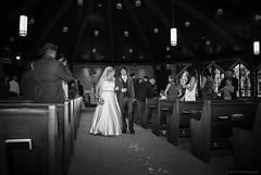 wed photo by Jen MacNeill