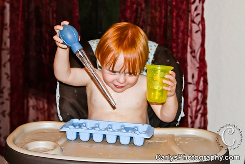 sensory play (3 of 11).jpg