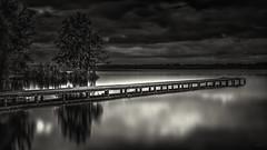Azur... photo by Stf.O