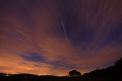 Perseids 2 photo by nalamanpics