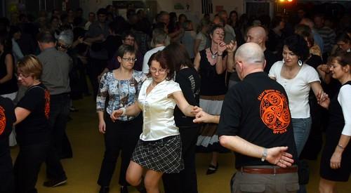 festnoz-20090064