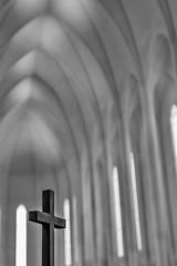 The Cross photo by star_avi8r