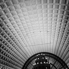 Galleria *Explored* photo by marco ferrarin