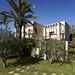 Ibiza - Exterior Villa 13 y 14