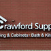 Crawford Supply-Mokena-Bath and Kitchen Showroom