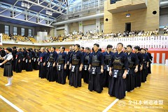 59th All Japan TOZAI-TAIKO KENDO TAIKAI_298