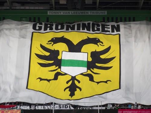 10382935515 bf061ff173 FC Groningen   PSV 1 0, 20 oktober 2013
