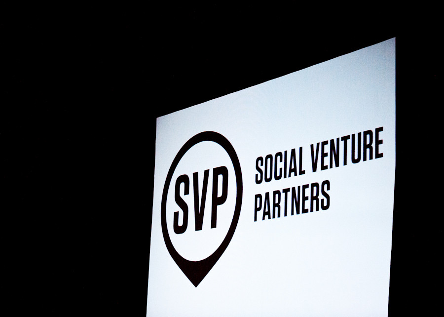 Social Venture Partners Waterloo Region 8x10 event 2013 066