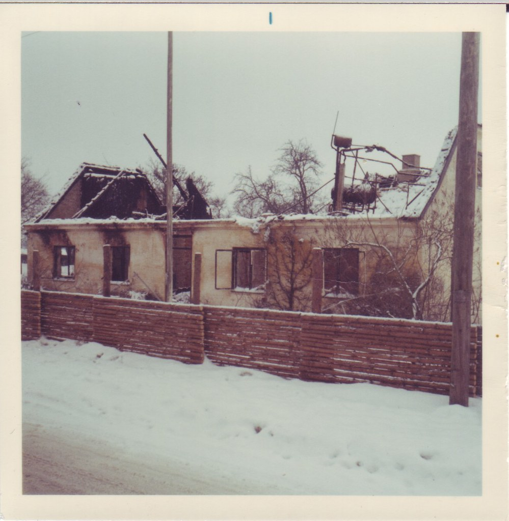 Det brændte posthus i Vemmetofte 3