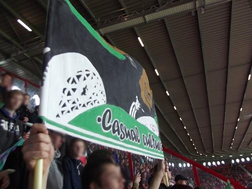8754492122 6aa254486b FC Twente   FC Groningen 3 2, 19 mei 2013 (play offs)