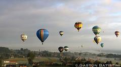 Hottolfiades 2013, Hotton, Province de Luxembourg, Belgium photo by Gaston Batistini