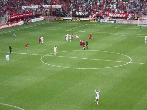 8754489100 28e2ed32c2 FC Twente   FC Groningen 3 2, 19 mei 2013 (play offs)