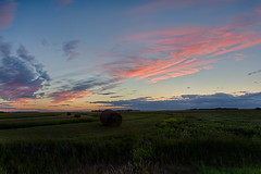 Prairie Days Gone By photo by Jim.J.H