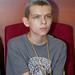 VikaTitova_20130519_103431