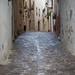 Ibiza - IMGP3678