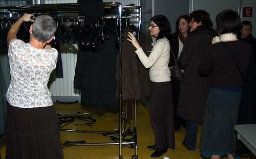 festnoz-20090106