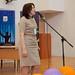VikaTitova_20130519_155800