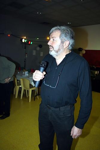 fest-noz-dec-2010-13