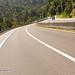 My roads @ bike trip Thailand-Malaysia-Thailand