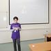 VikaTitova_20130519_125119