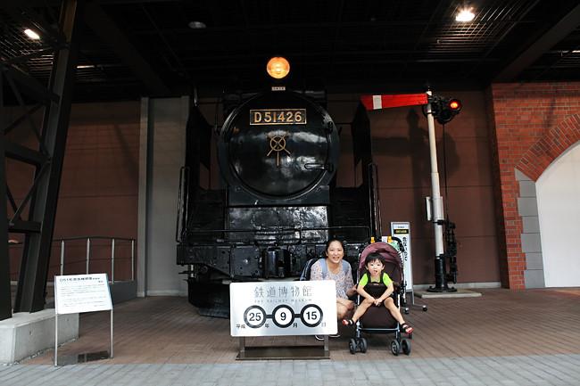 2013-09-Tokyo-DAY2-17.jpg