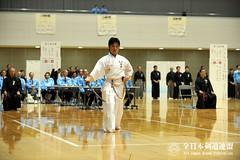 48th All Japan IAIDO TAIKAI_115