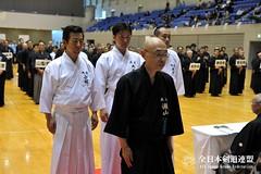 48th All Japan IAIDO TAIKAI_121