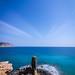 Ibiza - Con la luna llena