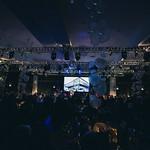 WordPlay Gala 2017 - 2