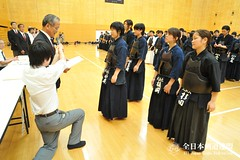 46th National Kendo Tournament for Students of Universities of Education_021