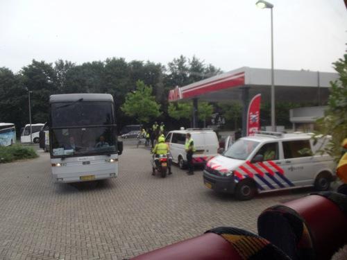 9589730815 d8aa15b156 Go Ahead Eagles   FC Groningen 3 3, 25 augustus 2013