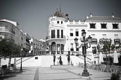 Aracena photo by Zé.Valdi