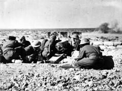 RA- 1942- Bir Hakeim