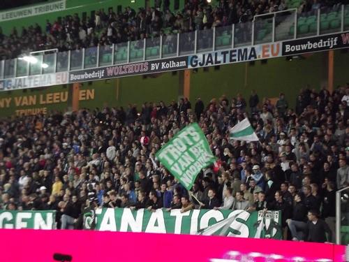 9862050876 340b7f566b FC Groningen   RKC Waalwijk 4 1, 21 september 2013