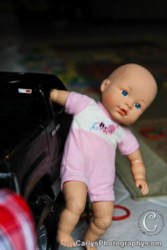 poor baby! (7 of 9).jpg