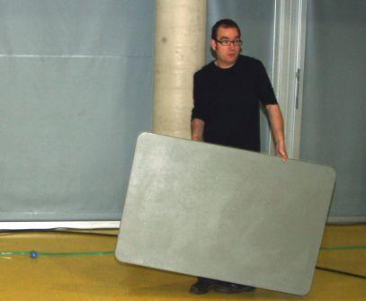 festnoz-20090101