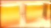 33367121252_c971fcc953_t