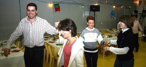 festnoz-20090010