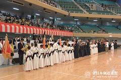 All Japan Boys and girls BUDO(KENDO)RENSEI TAIKAI JFY2013_085