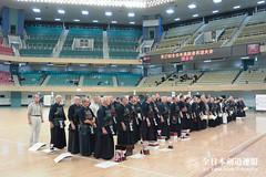 37th All Japan KOREISHA BUDO TAIKAI_042