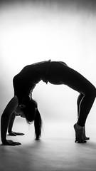 Pilates photo by {Connie} Constanza Natalino   Photography