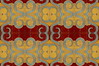 13798649594_e7e48bcec9_t