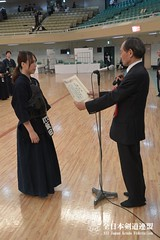 55th Kanto Corporations and Companies Kendo Tournament_028