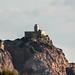 Ibiza - El faro abandonado  -  The abandoned lighthouse