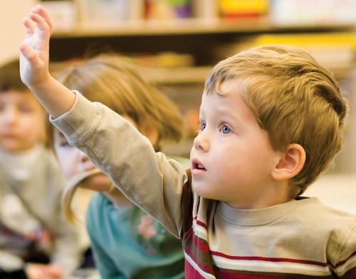 boy-raising-hand