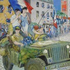 RFM 1944 -  la-libération-de-lyon-par-marc-monkowicki-ancien-du-bm XI