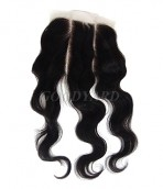 Lace Closure LT002