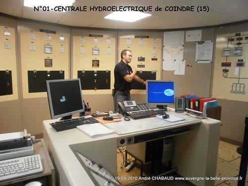 2010-09-19-n°01-CENTRALE HYDROELECTRIQUE de COINDRE (15)